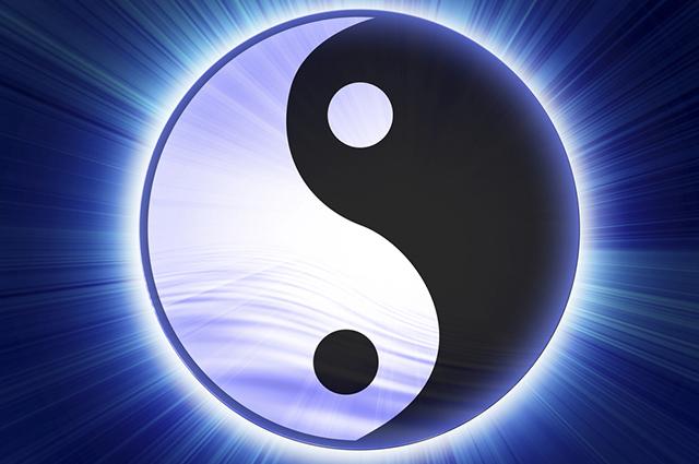 Read more about the article Desequilíbrio da Energia Yin e Yang